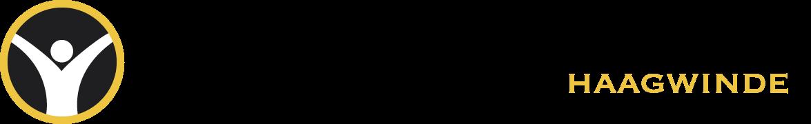 logo_hoofding Haagwiinde